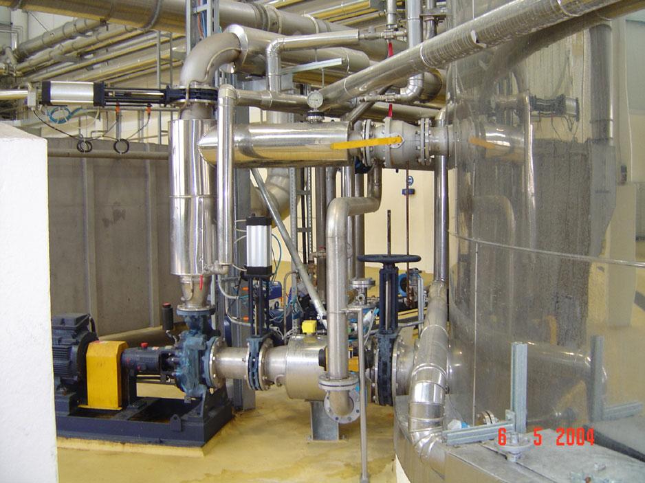 Pumpe-in-Betrieb_kl