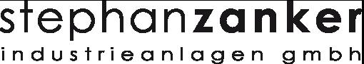SZ-Logo-sw